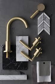 French Bathroom Fixtures Best 25 Brass Bathroom Fixtures Ideas On Pinterest Toilet Roll