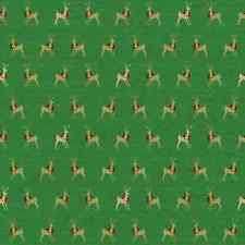christmas gift wrapping supplies caspari christmas wrapping paper ebay