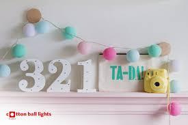 rosa kinderzimmer uncategorized tolles kinderzimmer mint rosa 31 best kinderzimmer