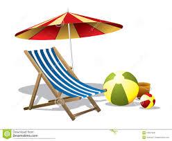 Amazon Beach Chair Inspirational Beach Umbrella And Chair Set 65 With Additional Rio