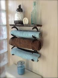 bathroom mosaic bath accessories from pier imports for the