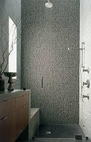 bathroom feature wall ideas charming mosaic tile feature wall bathroom also interior home