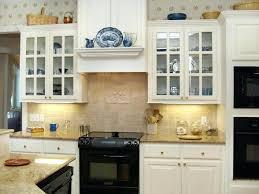 kitchen decorating ideas on a budget kitchen decor ideas on a budget or wonderful apartment kitchen