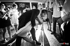 wedding photographers seattle edgewater hotel wedding angie edgewater hotel wedding