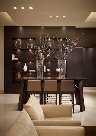 vases design ideas amazing large contemporary floor vases