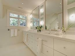 Glass Vanity Countertop White Glass Bathroom Vanity Top Glass Bathroom Vanity Top On
