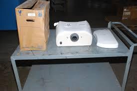 home decor american standard toilet tanks contemporary bathroom