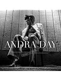 amazon countdown to black friday amazon com music and mp3 countdown to black friday daily deals