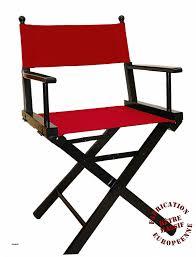chaise metteur en sc ne b b chaise beautiful chaise scenariste high definition wallpaper images
