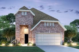 77077 new homes for sale houston texas
