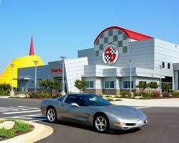where is the national corvette museum national corvette museum bowling green ky top tips before you