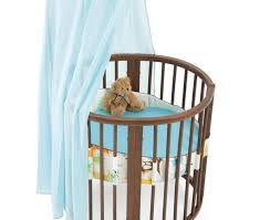 Delta Portable Mini Crib Cribs Stunning Delta Portable Crib Crib And Changing Table