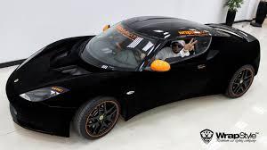 bieber chrome maserati wrap it in velvet lotustalk the lotus cars community