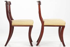 dining chairs superb english dining chairs inspirations antique