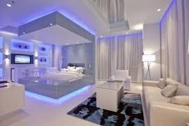 Interior Bedroom Designs Interior Bedroom Designs Extraordinary - Design bedroom virtual