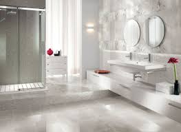 Bathroom Ceramic Tile Design Ideas Bathroom Ceramic Tile Designs Shaped Bathtub Marble Small