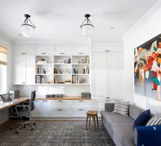 office interior ideas 4 modern ideas for your home office décor archi living com
