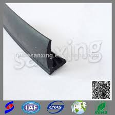 silicone bulb seal silicone bulb seal suppliers and manufacturers