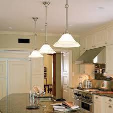 Best Lighting For Kitchen Island Best Pendant Lights For Kitchen With Pendant Lights Kitchen Island