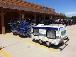 light weight travel trailers funny rv taking ultra lite travel trailers to the next level