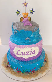 70 best my decorated cakes images on pinterest decorated cakes