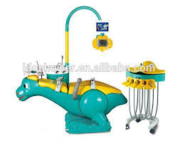 Belmont Dental Chairs Prices Dental Chair Price In India Dental Chair Price In India Suppliers
