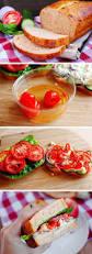 25 best panera sandwiches ideas on pinterest soup restaurants