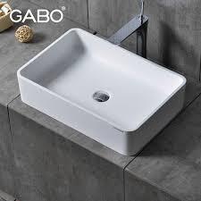 Ceramic Kitchen Sink Sale by White Belfast Sink White Belfast Sink Suppliers And Manufacturers