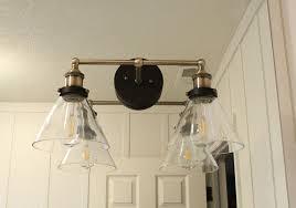 Kitchen Light Fixtures Ceiling Light Fixture Ceiling Lights For Kitchen Modern Lighting Kitchen