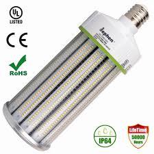 150 watt dimmable led light bulbs 150 watt led light bulb fresh 17w 150 watt equivalent a19 dimmable