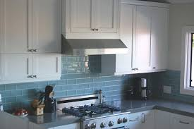 mirror backsplash kitchen stainless subway tile backsplash glass subway tile kitchen mirror