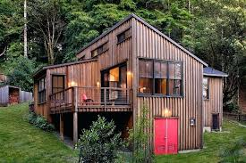 tiny cabins kits prefab tiny cabins rustic small cabins tiny houses and inside rustic