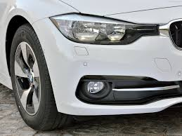 bmw 3 series touring review bmw 3 series touring 2016 pictures information specs