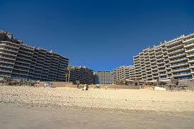 Rocky Point Beach House Rentals by Rentals In Rocky Point Mexico Puerto Penasco Resort Condos