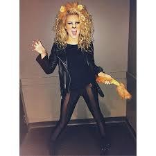 Safari Halloween Costume 25 Lion Halloween Costume Ideas Cat Makeup