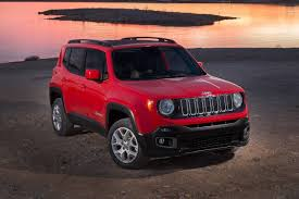 jeep rally car jeep crossovers research pricing u0026 reviews edmunds