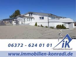 Immobilienscout24 Hotel Kaufen Haus Kaufen In Freudenstadt Kreis Immobilienscout24