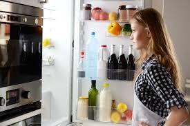 kitchen organization tips for healthier eating reader digest ignore your fridge design