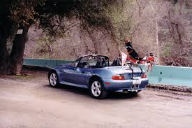 bmw z3 bmw z3 bicycle racks