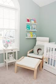 Rocking Chairs For Nursery Ikea Ikea Maternity Chair Poäng Ikea Nursery Relax With Your Baby