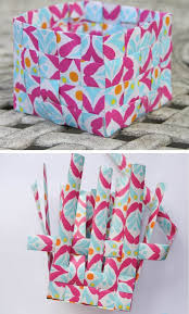 gift basket wrapping paper 40 diy gift basket ideas for christmas craftriver