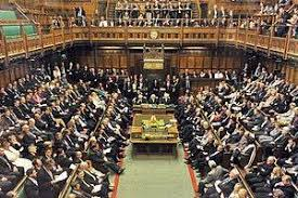 chambre des communes urgent crise anglophone la chambre des communes house of commons