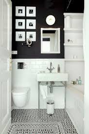 badezimmer mit eckbadewanne badezimmer eckbadewanne 24 moderne badezimmergestaltung 30