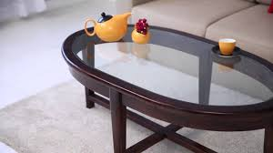 antique centre table designs wooden antique centre table designs furniture zoe06 buy centre nurani