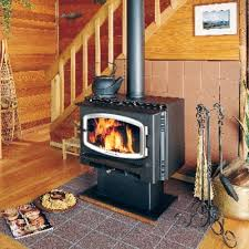 wood stoves photo gallery positive chimney