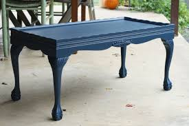 coffee tables astonishing navy blue coffee table with tufted