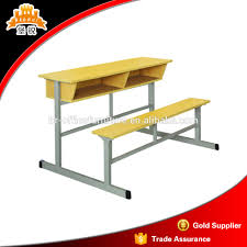 Cheap Student Desk by Cheap Desk And Chair Cheap Desk And Chair Suppliers