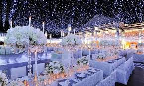 halls for weddings wedding reception halls bailey s like wonders