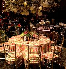 Sweet 16 Dinner Party Ideas 134 Best Sweet 16 Quinceanera Party Ideas How To Images On