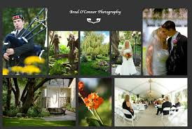Trellis Rental Wedding Venue Review Trellis Wedding And Events Stillwater Mn Wedding